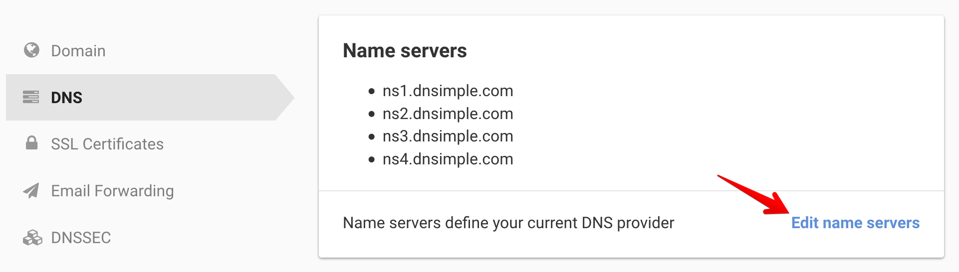 https://support dnsimple com/articles/a-record/ 2019-09-11